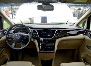 Buick-GL8-2017-2018-6-min