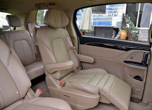 Buick-GL8-2017-2018-9-min