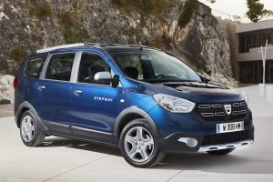 Dacia-Lodgy-2017-2018-1-min