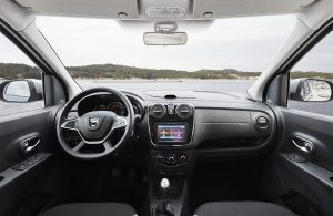Dacia-Lodgy-2017-2018-3-min