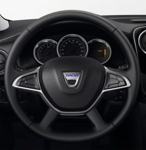 Dacia-Lodgy-2017-2018-4-min