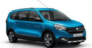 Dacia-Lodgy-2017-2018-min-770x400