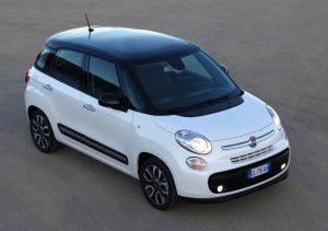 Fiat-500L-2017-2018-1-min