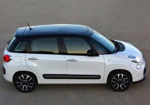 Fiat-500L-2017-2018-2-min