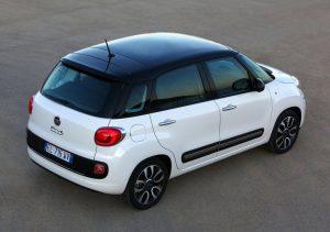 Fiat-500L-2017-2018-3-min