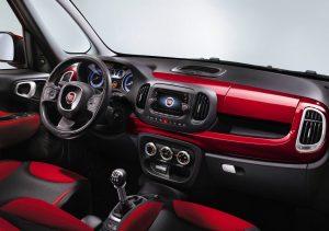 Fiat-500L-2017-2018-4-min