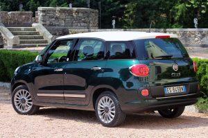 Fiat-500L-Living-2017-2018-2-min