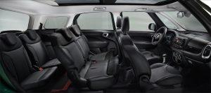 Fiat-500L-Living-2017-2018-3-min