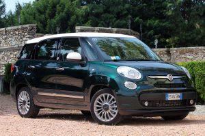 Fiat-500L-Living-2017-2018-min