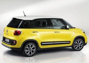 Fiat-500L-Trekking-2-min
