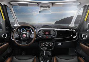 Fiat-500L-Trekking-3-min