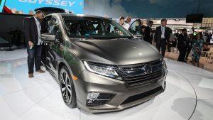 Honda-Odyssey-2017-2018-1-min
