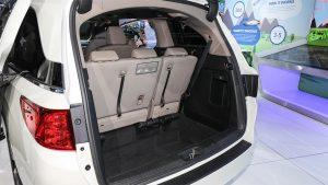 Honda-Odyssey-2017-2018-12-min