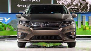 Honda-Odyssey-2017-2018-13-min