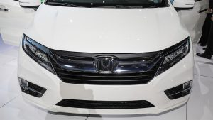 Honda-Odyssey-2017-2018-3-min