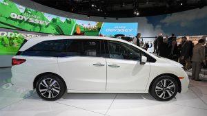 Honda-Odyssey-2017-2018-4-min