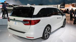 Honda-Odyssey-2017-2018-5-min