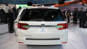 Honda-Odyssey-2017-2018-6-min