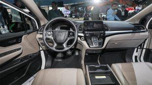 Honda-Odyssey-2017-2018-7-min