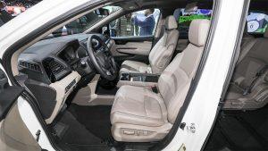 Honda-Odyssey-2017-2018-8-min