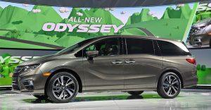 Honda-Odyssey-2017-2018-min-770x400