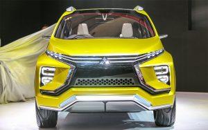 Mitsubishi-XM-Concept-2017-2-min