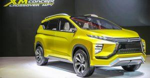 Mitsubishi-XM-Concept-2017-min-770x400