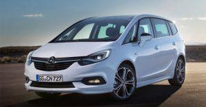 Opel-Zafira-2016-2017-min-770x400